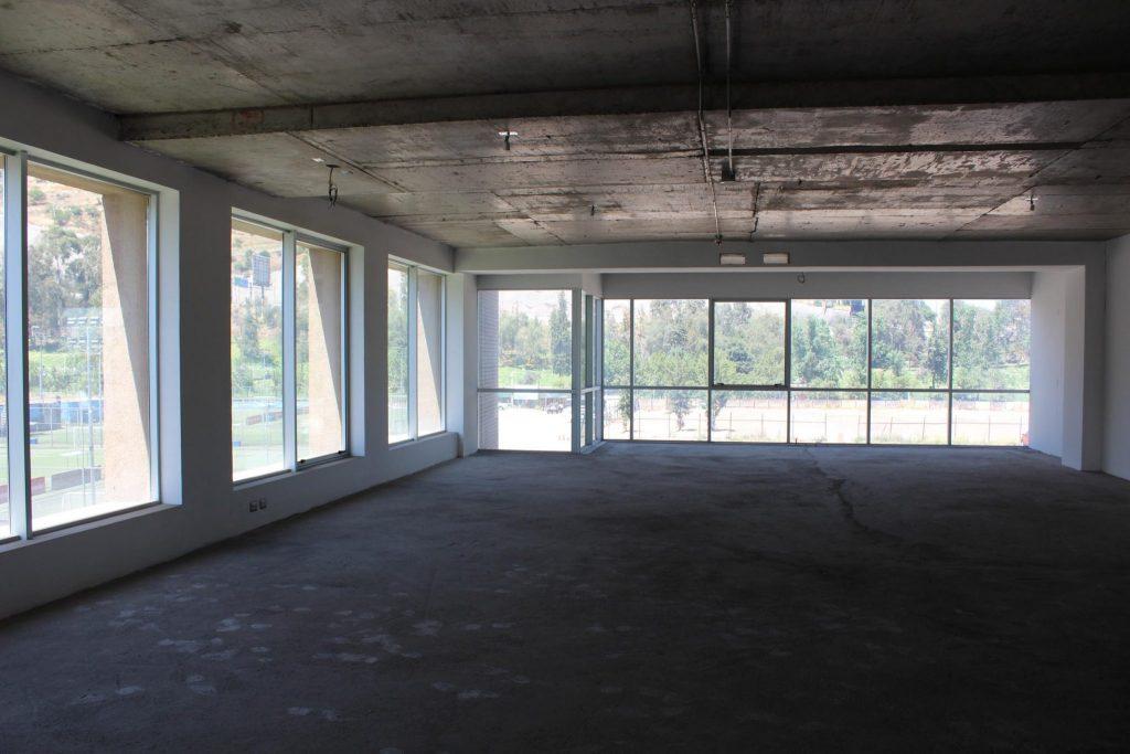Del Valle 512, piso 4